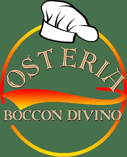 Osteria Boccon Divino