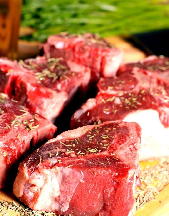 ristorante di carne, osteria ,specialità carne